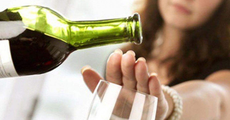 Fundación CERES de Tomelloso con el Día Mundial Sin Alcohol