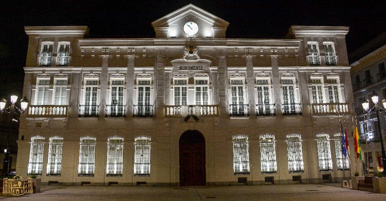 El Ayuntamiento de Tomelloso se adhiere al Día Mundial de la Eficiencia Energética