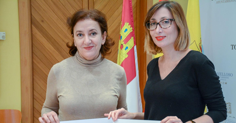 El Ayuntamiento de Tomelloso anuncia una nueva edición de la Gala del Voluntariado