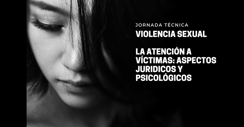 El Centro de la Mujer de Tomelloso acogerá una jornada sobre atención a víctimas de violencia sexual