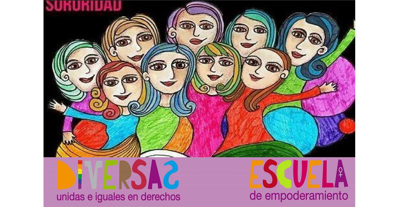 El Centro de la Mujer programa un taller de igualdad