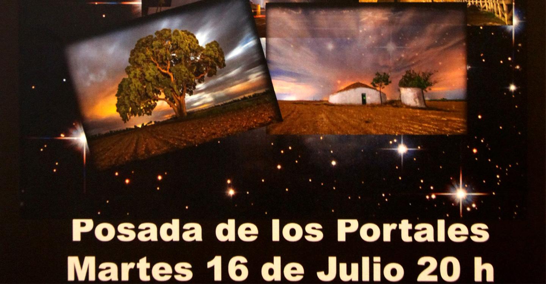 El martes 16 se inaugura una exposición de fotografías a beneficio de Asociación Española Contra el Cáncer