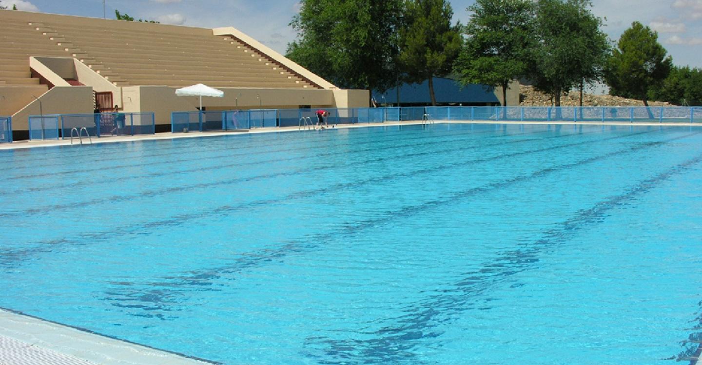 El miércoles comienzan las inscripciones para los cursos de natación de verano