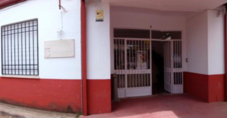El PP de Tomelloso denuncia la falta de dos profesores en el Conservatorio de Tomelloso