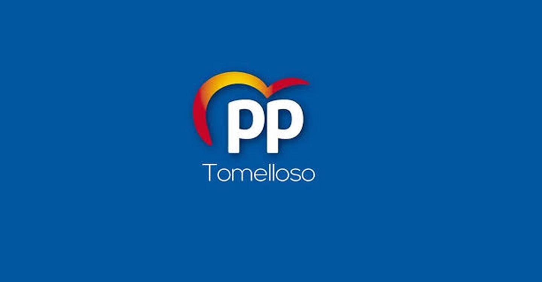 El PP de Tomelloso denuncia la falta de monitores en la Escuela de Baloncesto de Tomelloso
