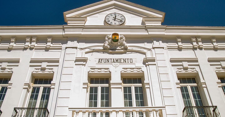El viernes finaliza el plazo de la convocatoria de una bolsa de empleo de arquitectos