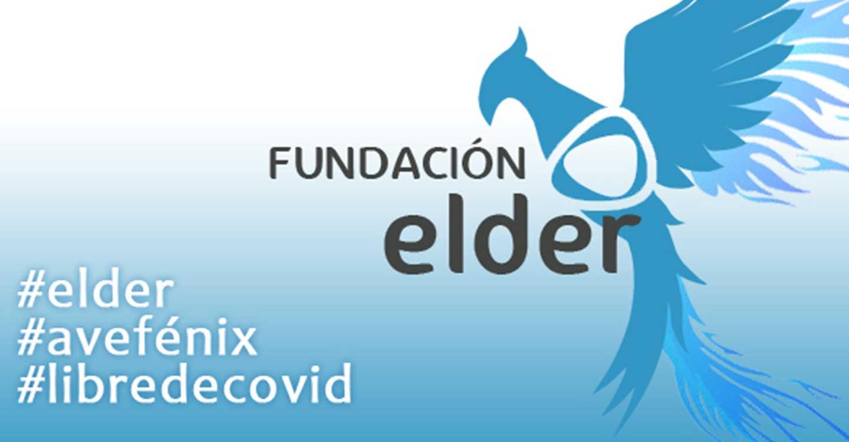 La residencia de mayores ELDER suma más de tres meses sin registrar casos positivos por COVID-19