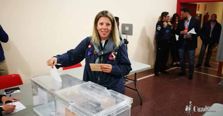 Últimas declaraciones preelectorales del Partido Popular y el PSOE