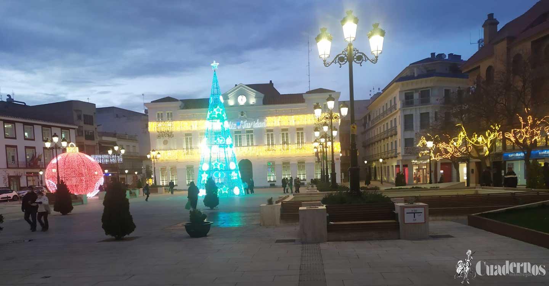 Enero en España tiene noche de Reyes y recuerdos