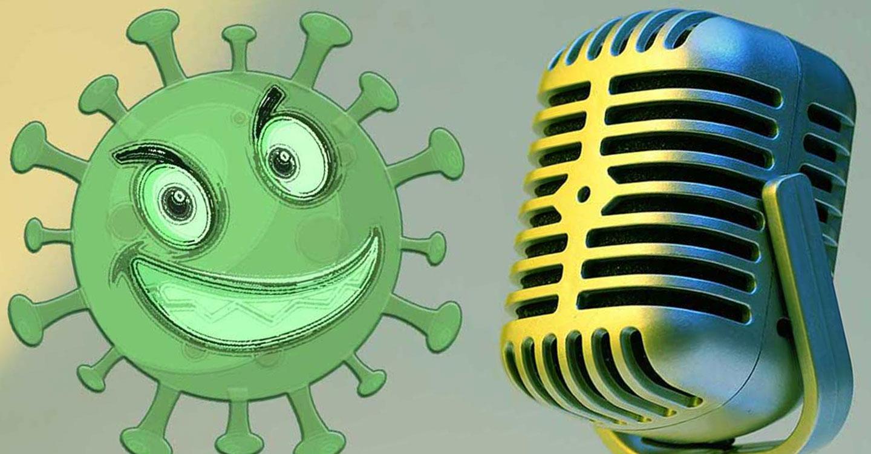 Entrevista con el coronavirus en Tomelloso (5)
