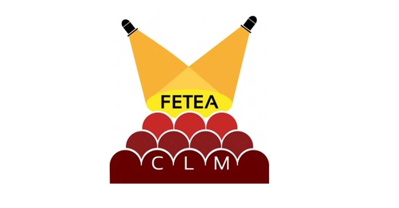 Comunicado de la Federación de Grupos Aficionados de Teatro en Castilla-La Mancha