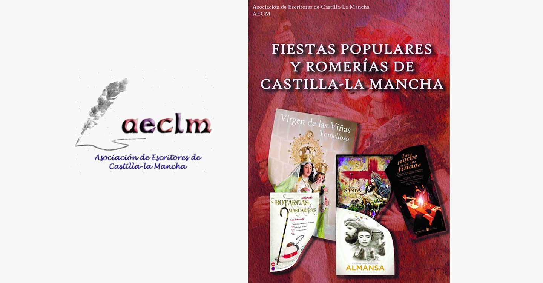 Fiestas y Romerías en Castilla-La Mancha