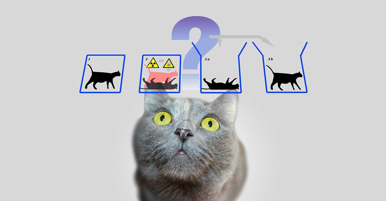 Física Cuántica (I)