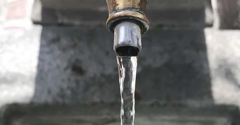 Ecologistas en Acción pide que las fuentes de agua potable se pongan a punto para su reapertura en los parques municipales de Tomelloso