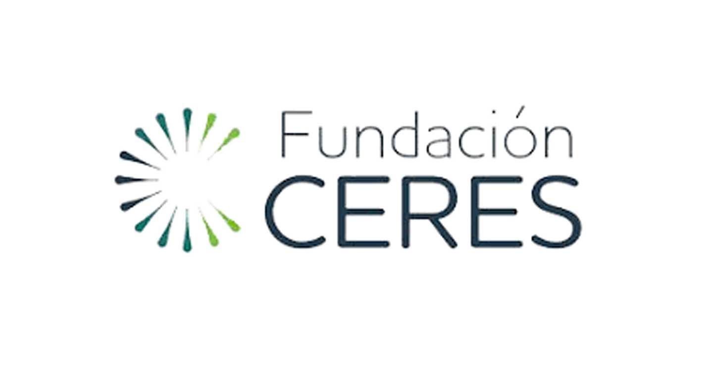 """Fundación Ceres de Tomelloso pone en marcha un programa para la recualificación y el reciclaje profesional (RECUAL) """"Apoyo en la intervención para el tratamiento de adicciones"""""""