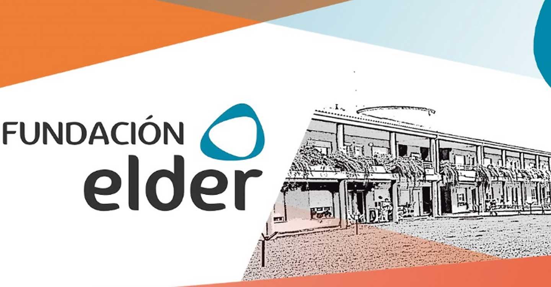Fundación Elder considera un auténtico fracaso la politizada manifestación de hoy contra su patronato y dirección