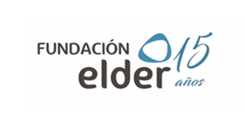 Fundación Elder considera indisciplinadas las declaraciones de CCOO y recuerda que no pueden decidir sobre el órgano de gobierno de una entidad privada