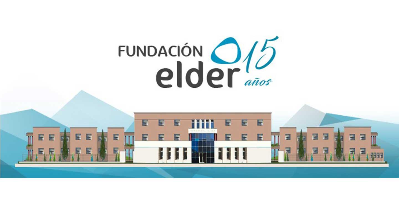 La residencia de mayores Elder de Tomelloso no registra residentes positivos por covid-19 más de 100 días después