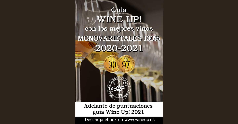La Guía de Vinos Monovarietales pone en valor las variedades autóctonas españolas