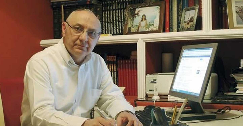 El periódico escolar del CEIP Maternidad rinde homenaje a D. Ramón González Martínez-Cepeda y a los fallecidos por el COVID-19