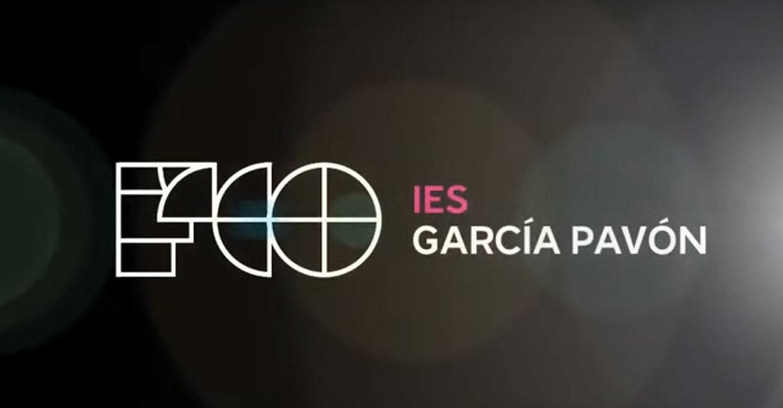 El IES Pavón de Tomelloso transmite sus mensajes de ánimo para toda la comunidad educativa con un vídeo