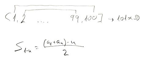 Para que siven las matemáticas