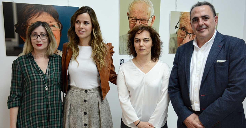 Iniciadas las actividades culturales y formativas en la UNED de Tomelloso