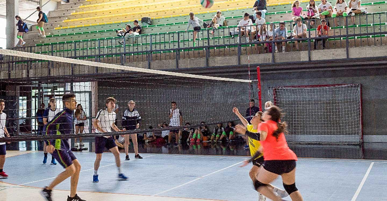 El inicio de las escuelas deportivas en Tomelloso, pendiente de las órdenes de la Junta