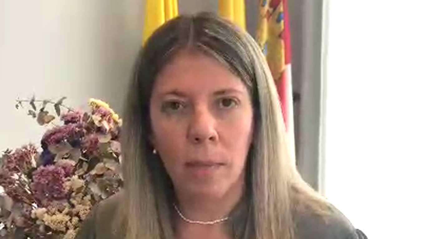 El Grupo Municipal Socialista asistirá a la convocatoria en defensa del Hospital de Tomelloso