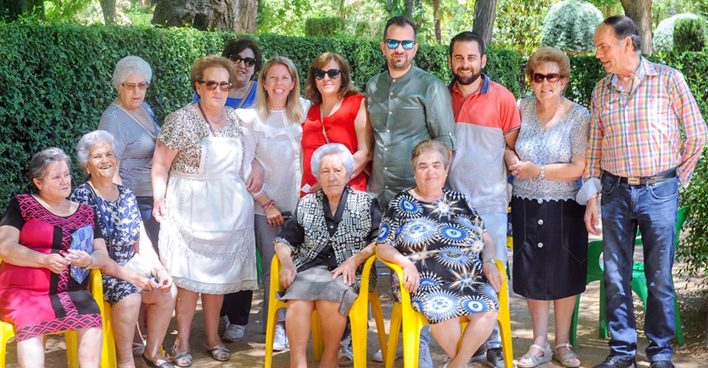 Intenso fin de semana en Tomelloso para celebrar el Día de Castilla La Mancha