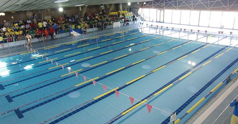 La piscina climatizada de Tomelloso permanecerá cerrada los días 23, 24 y 25 de noviembre