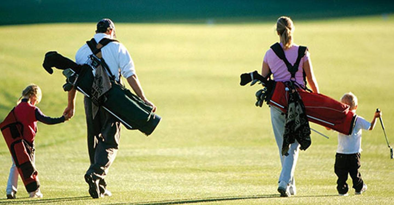 La V Edición del Día del Golf se celebrará en Tomelloso