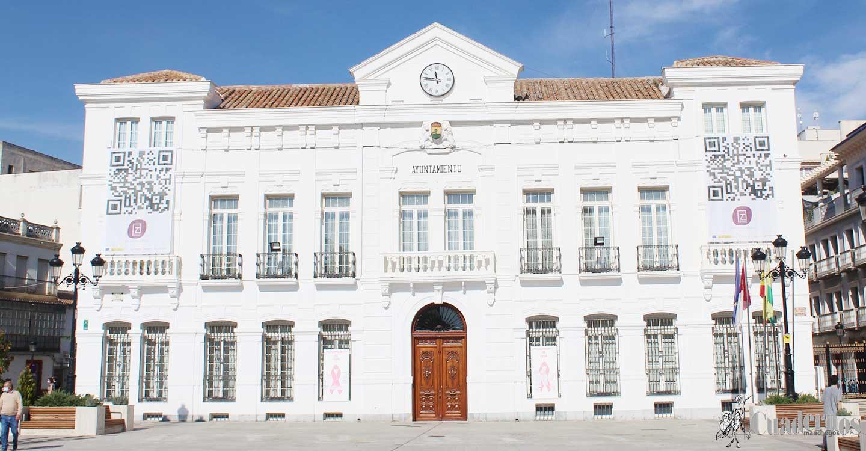 El Ayuntamiento de Tomelloso anuncia la selección de candidatos para su contratación para el Plan de Empleo 2020 de la Diputación de Ciudad Real así como de las personas suplentes