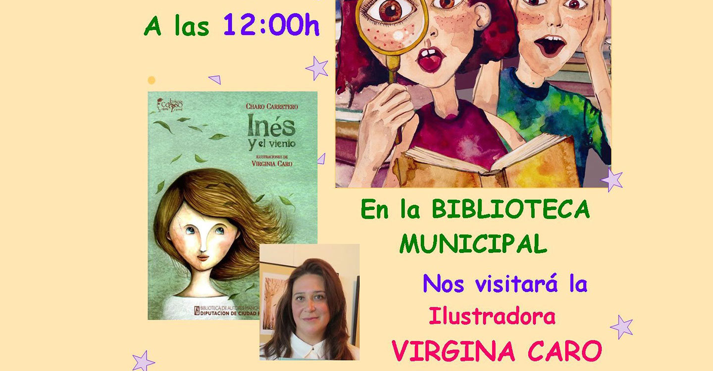 Mañana arranca el Juego Lector del Verano de la Biblioteca municipal