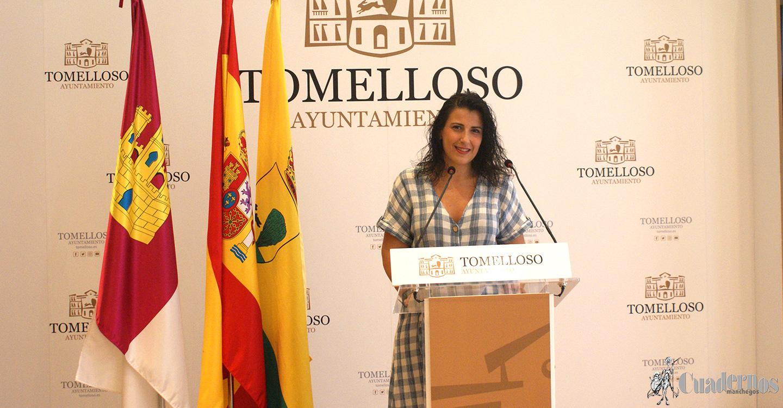 El mercadillo de Tomelloso abrirá de nuevo sus puertas este próximo 6 de julio