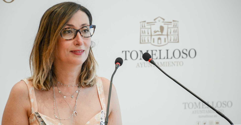 El área municipal de Servicios Sociales ha tramitado ayudas por importe de 158.311 euros en el primer semestre de este año