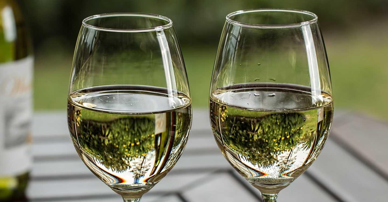 Mañana se publica la orden que regula la entrada de uva en bodega con al menos 9 grados para elaborar vino en Castilla-La Mancha a favor de la calidad