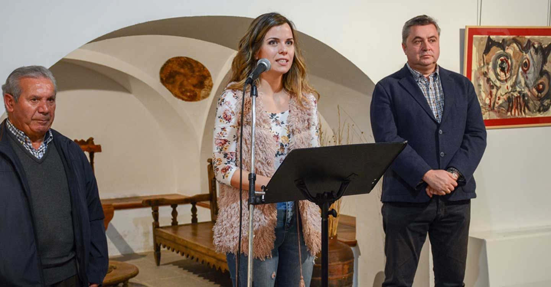 La Peña Taurina de Tomelloso ofrece una excelente propuesta artística en su Semana Cultural