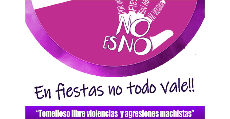 """Pinilla contará con un """"Punto Violeta"""" contra la violencia machista"""