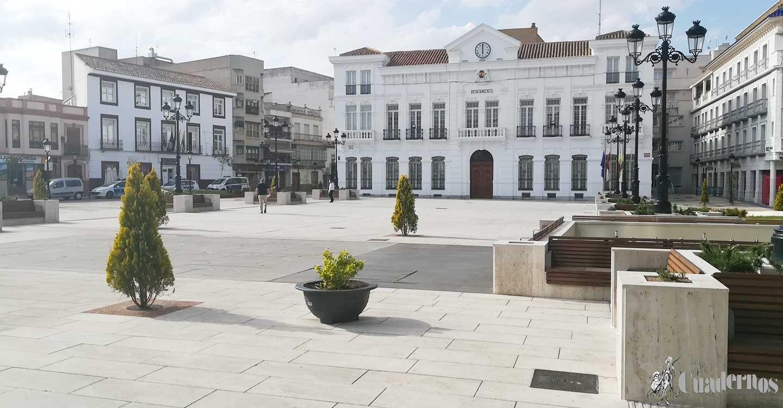Este viernes en Tomelloso se abre el plazo para solicitar las ayudas extraordinarias directas para estudiantes del Ayuntamiento
