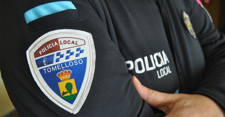 La Policía Local de Tomelloso llevará a cabo una campaña de control de distracciones al volante