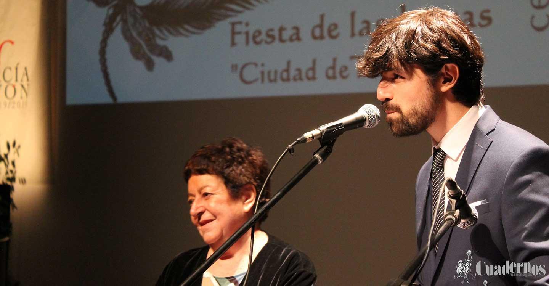 El PP de Tomelloso lamenta la decisión de suspender la LXX Edición de la Fiesta de las Letras