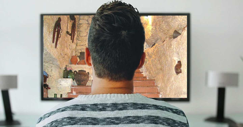 """El programa """"Un país mágico"""" de TVE emitirá un capítulo donde Tomelloso será uno de los protagonistas principales"""