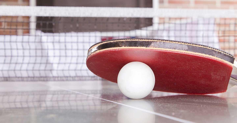 El 3 de abril se celebrará en Tomelloso una Jornada de Tecnificación de Tenis de Mesa