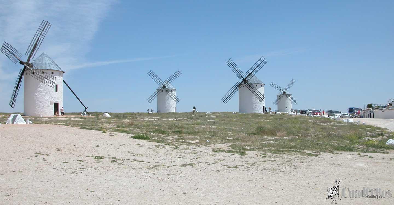Rutas turísticas burriezanas :