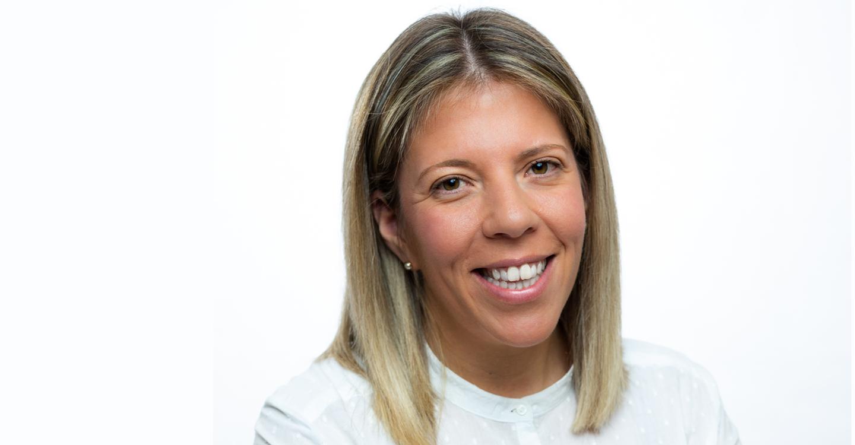 Saludo de Inmaculada Jiménez, alcaldesa de Tomelloso, con motivo de la Feria y Fiestas 2021 de la localidad
