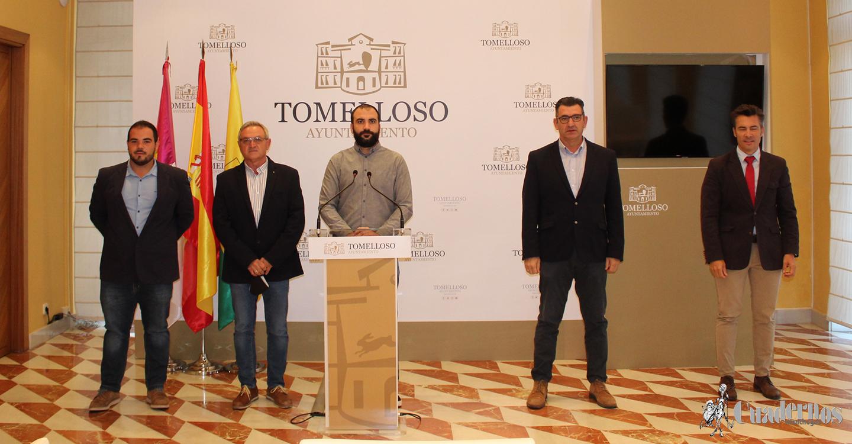 El II Forum Internacional del Almendro y del Pistacho insistirá en la visión integral del sistema de cultivo sostenible