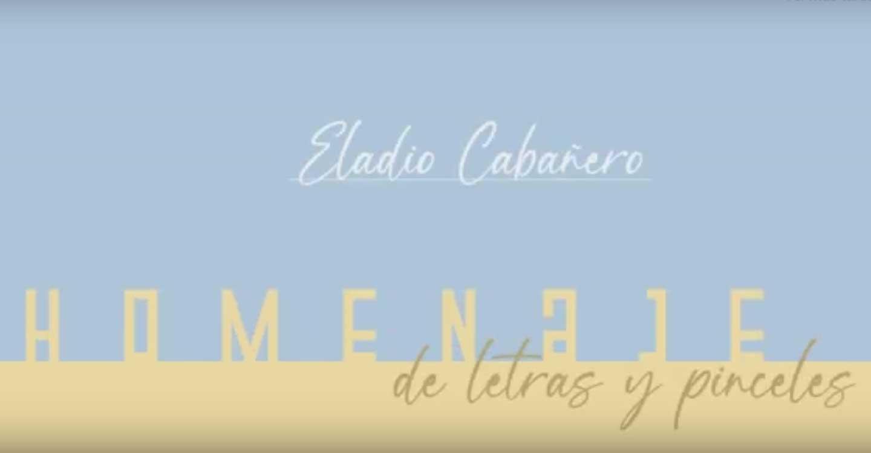 El CEIP Carmelo Cortés de Tomelloso celebra la