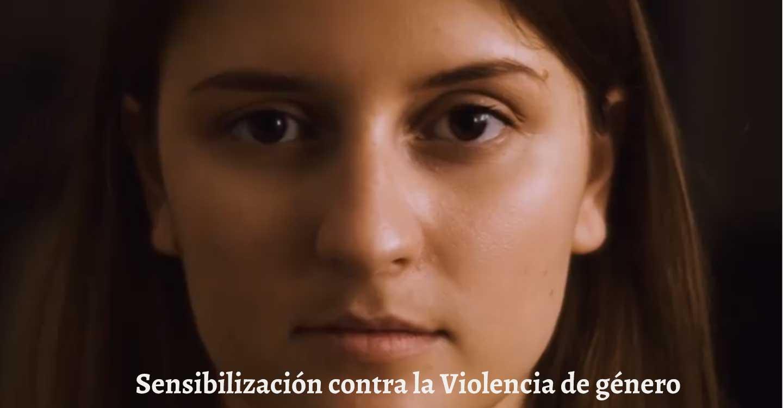El Centro de la Mujer de Tomelloso saca a la luz un vídeo de sensibilización contra la violencia de género
