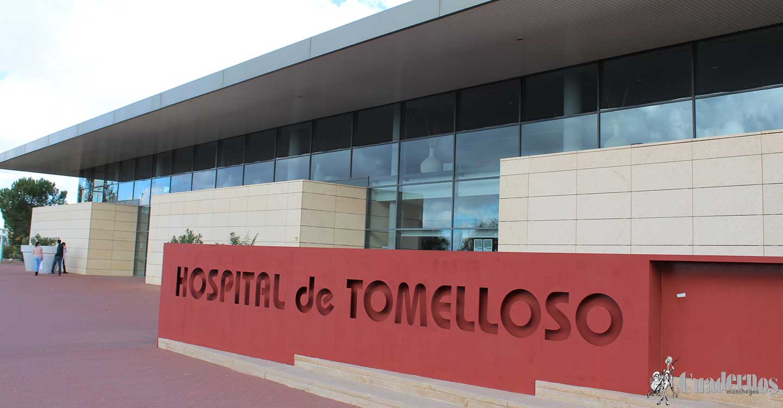 La Gerencia de Atención Integrada de Tomelloso habilita un número de teléfono para dudas sobre las vacunaciones